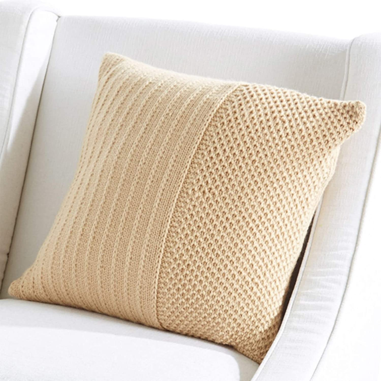Medium Worsted Gauge 100/% Acrylic 6 oz 4 Autumn Maize Caron  Simply Soft Collection Yarn - Machine Wash /& Dry