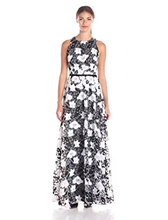 Amazon.com: ERIN erin fetherston Women's Camila Floral