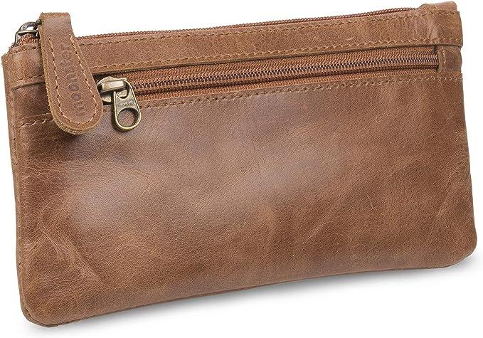 notions purse Pencil case zipper pouch gold foil etui pennenzakje zipper bag
