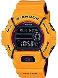 Casio G-Shock – Montre Homme Digital avec Bracelet en Résine