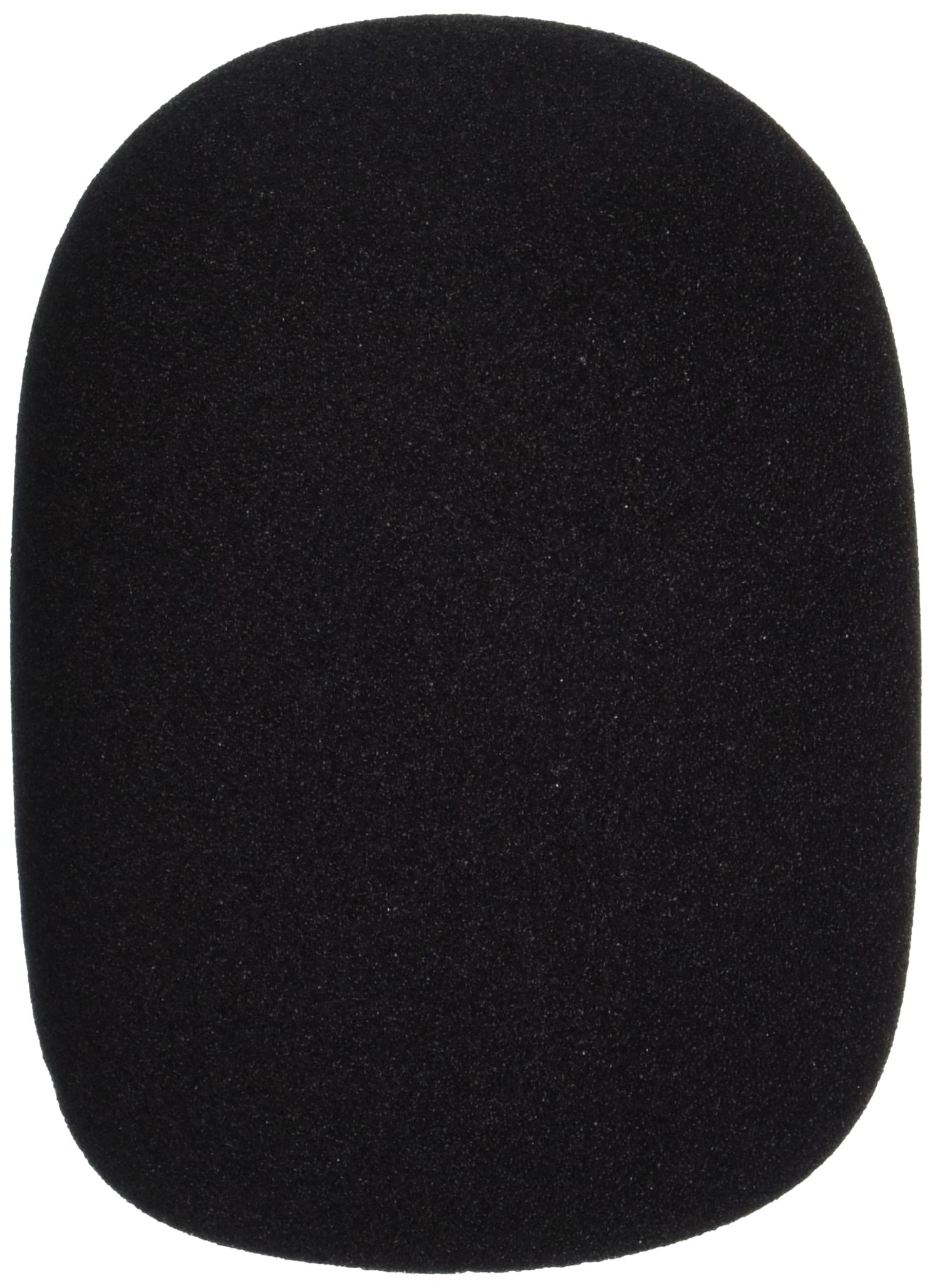 Electro Voice WS-PL2 Foam Windscreen