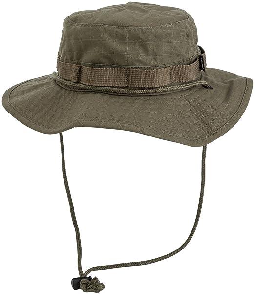49238e2b7f1 Vans Boonie Bucket Hat  Amazon.ca  Clothing   Accessories