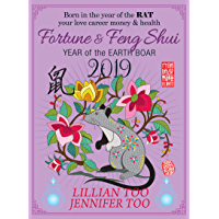 Fortune & Feng Shui 2019 RAT