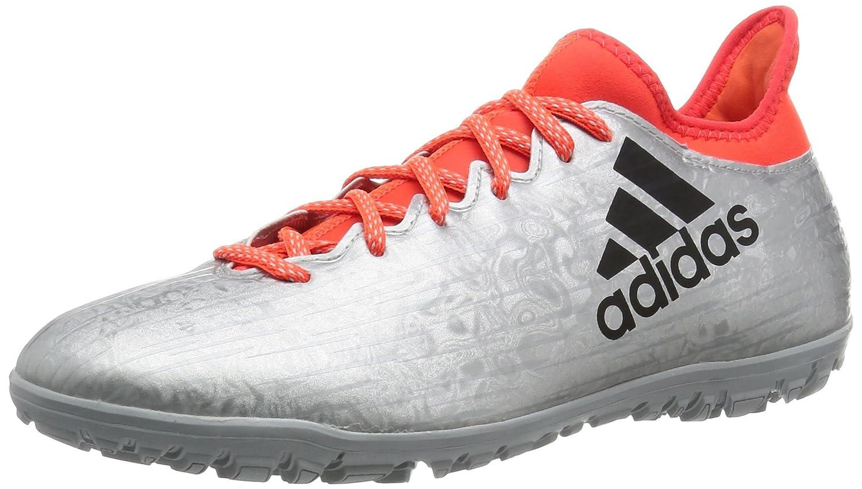Hombre Adidas x TF Astro Turf soccer zapatos / botas b01ffbyfbs