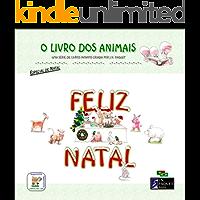 O Livro dos Animais - Feliz Natal