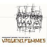 Violent Femmes Violent Femmes Vinyl Amazon Com Music