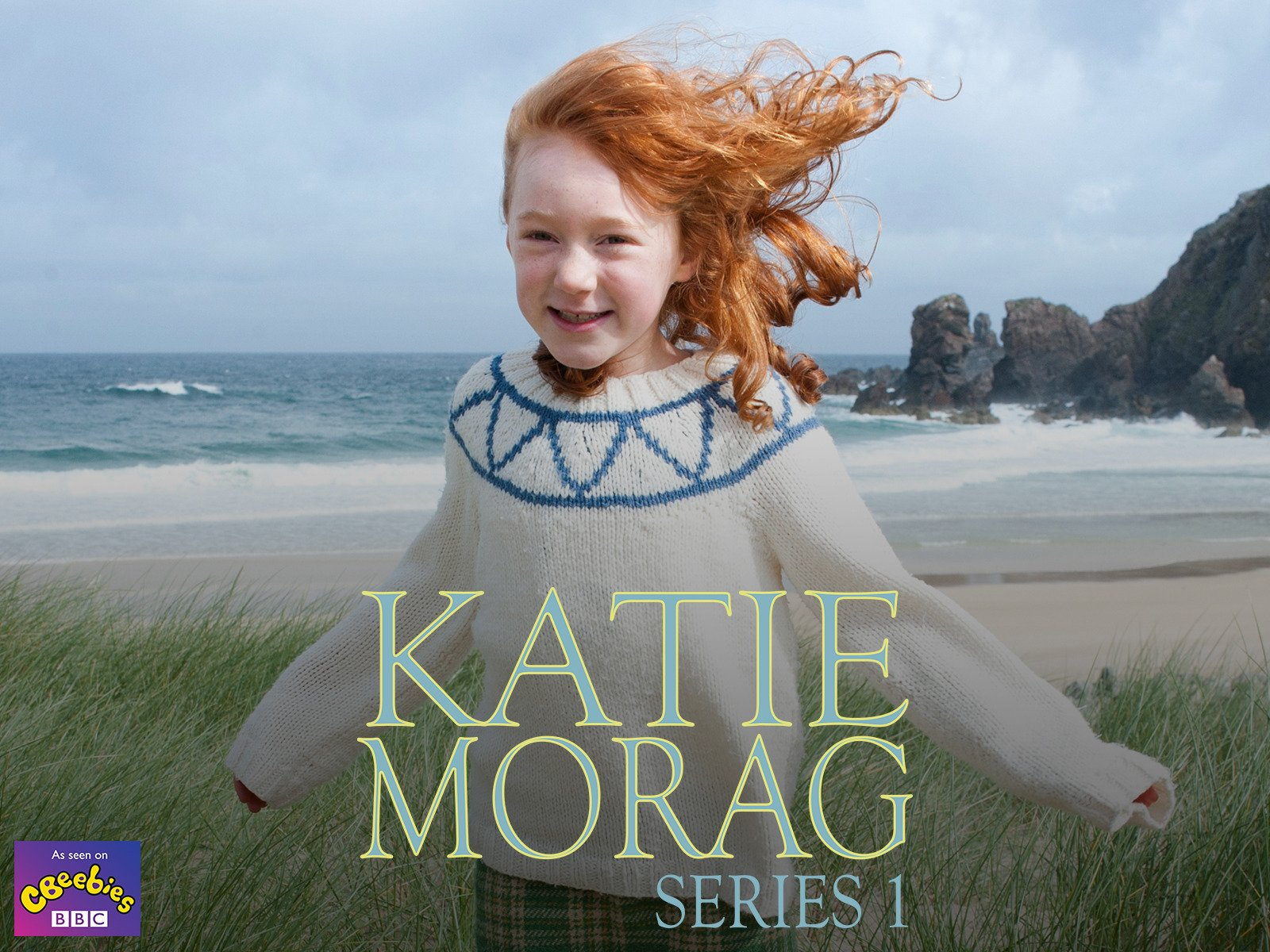 alexa and katie season 1 episode 1 download