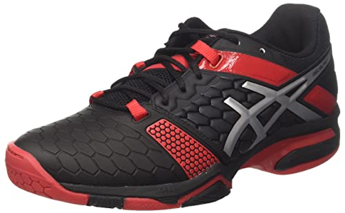 ASICS Men's Gel Blast 7 Handball Shoes