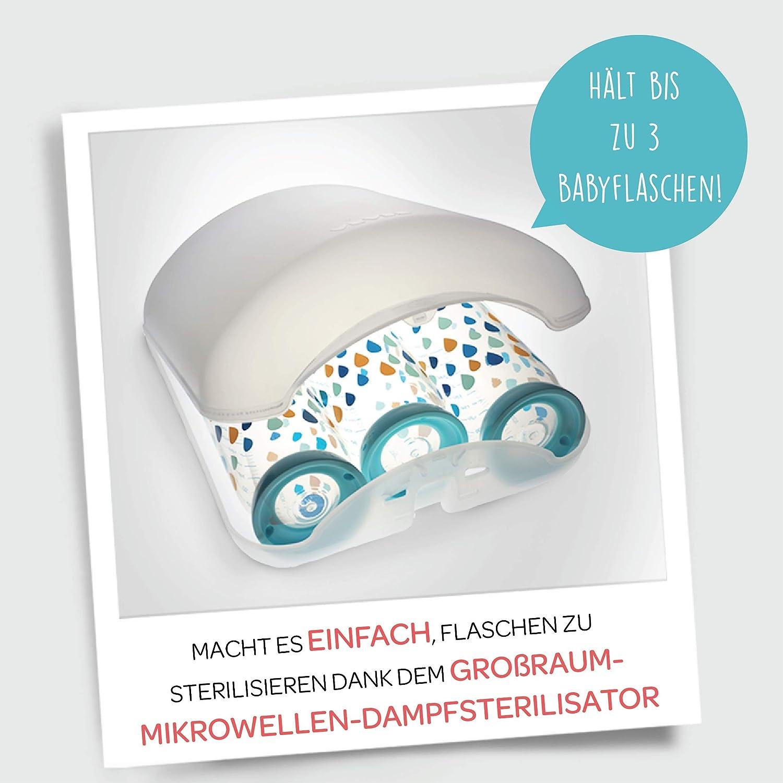 Nylon//A Rolson Midi Handgabel Edelstahl
