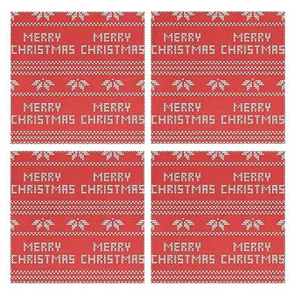 Amazon com: Lilyyr Victorrd Cut The Christmas Tree Stylish