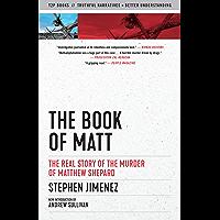The Book of Matt: The Real Story of the Murder of Matthew Shepard
