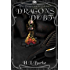 Dragon's Debt (The Dragon and the Scholar Book 2)