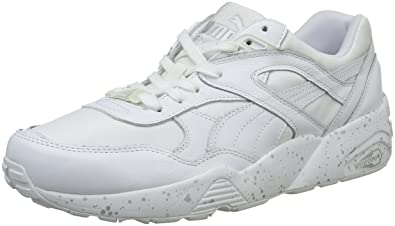 Puma R698 Adulte Basses SpeckleSneakers Mixte UqSzGVMp