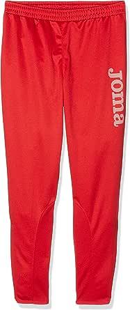 Joma Gladiator, Pantalón largo deportivo para niños