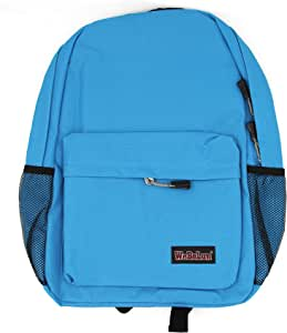 Large Size Sportswear Canvas Backpack for School,Holiday,Hicking,Weekend