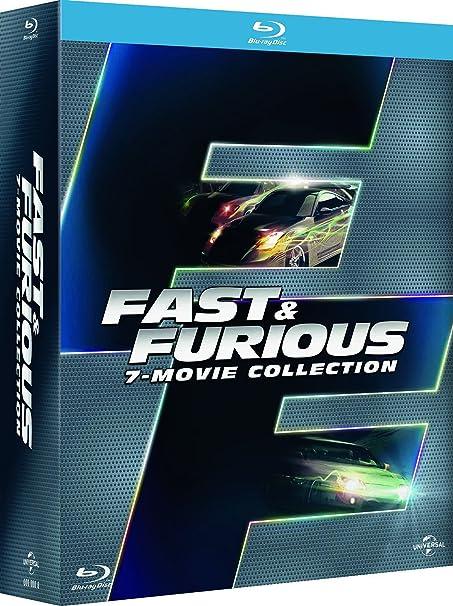 buy fast 7