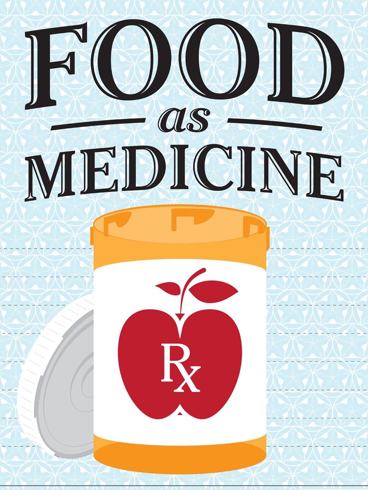 Amazon.com: Food As Medicine: Terry Wahls MD, Sarah Ballantyne PhD ...