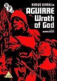Aguirre, Wrath of God (DVD) [1972]