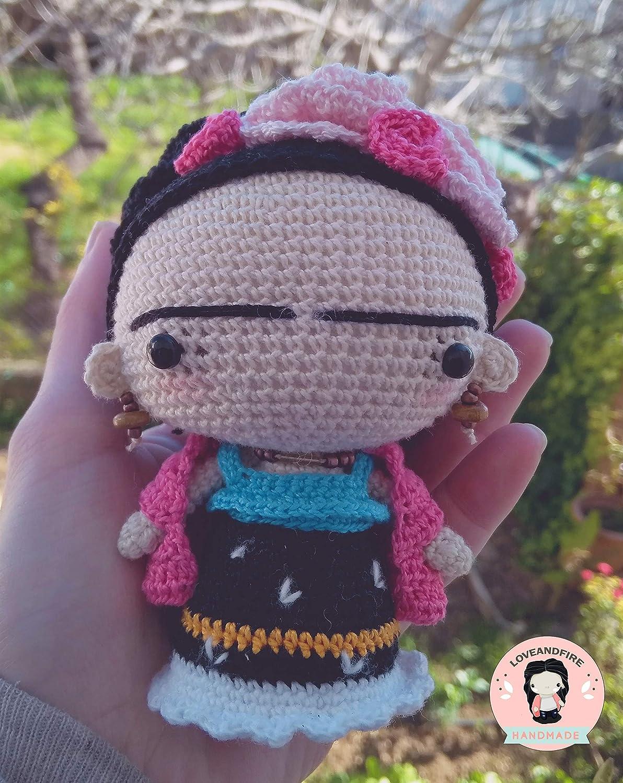 Lol surprise Misticat Amigurumis | Crochet doll pattern, Lol dolls ... | 1500x1192