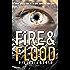 Fire & Flood (Fire & Flood Series)