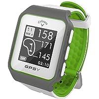 Callaway GPSy Reloj GPS para Golf