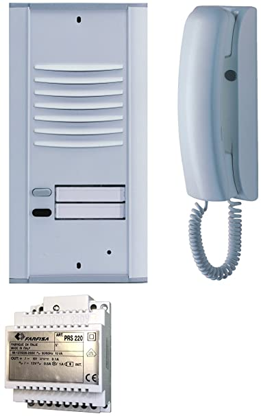 SZL Premium 10 Sacchetti per aspirapolvere Siemens VS 01 E 2110//01 Big Bag 3L 2100 W