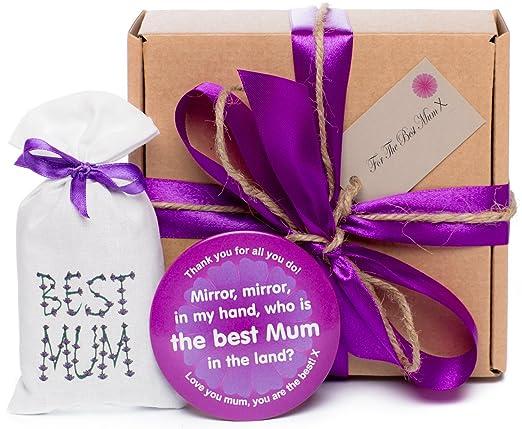 Regalos para mamá de hija o hijo - no solo el regalo ...