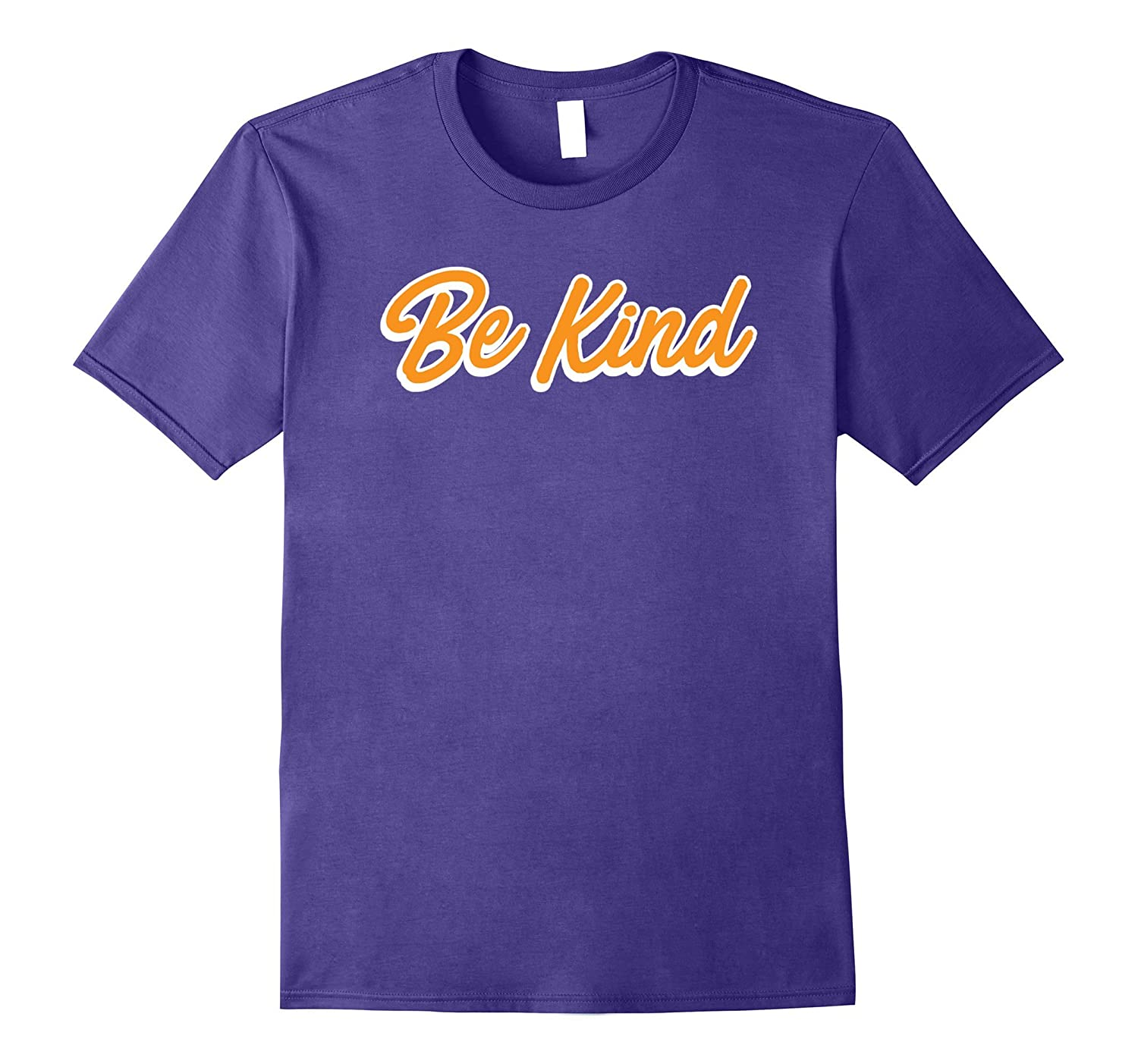 Be Kind -Shirt/Kindness Shirt/Motivational Inspirational Tee-FL