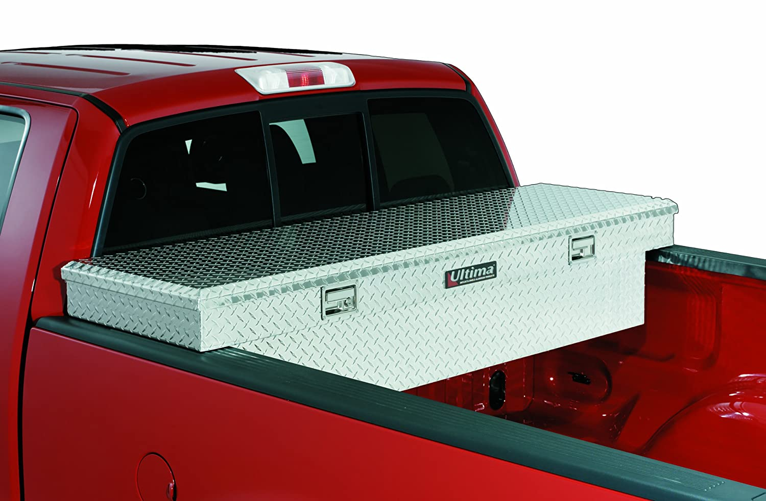 tool contractor box best ram truck carpentry bed talk dodge