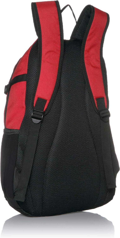ASICS Unisex BTS Backpack 30