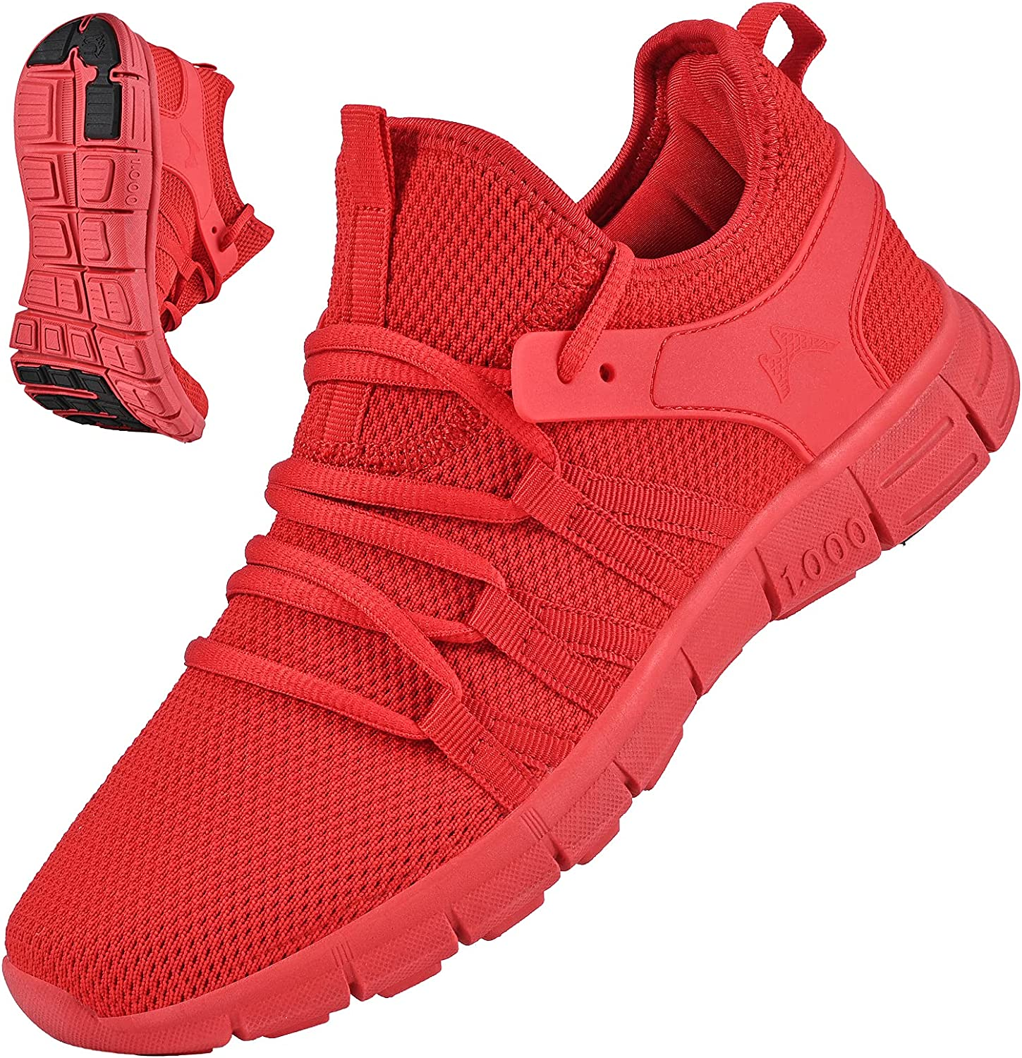 AOE Womens Walking Beauty products Running Shoes Ultra We OFFer at cheap prices Me Lightweight Breathable