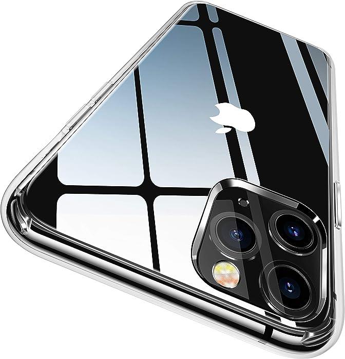 Top 10 Navy 10S Apple Phone Case