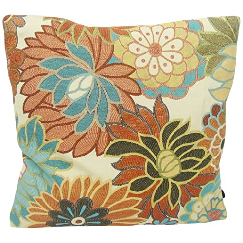 Newport Pillows Amazon New Newport Feather Decorative Pillow
