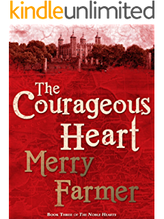 The faithful heart the noble hearts series book 2 kindle edition the courageous heart the noble hearts series book 3 fandeluxe Images