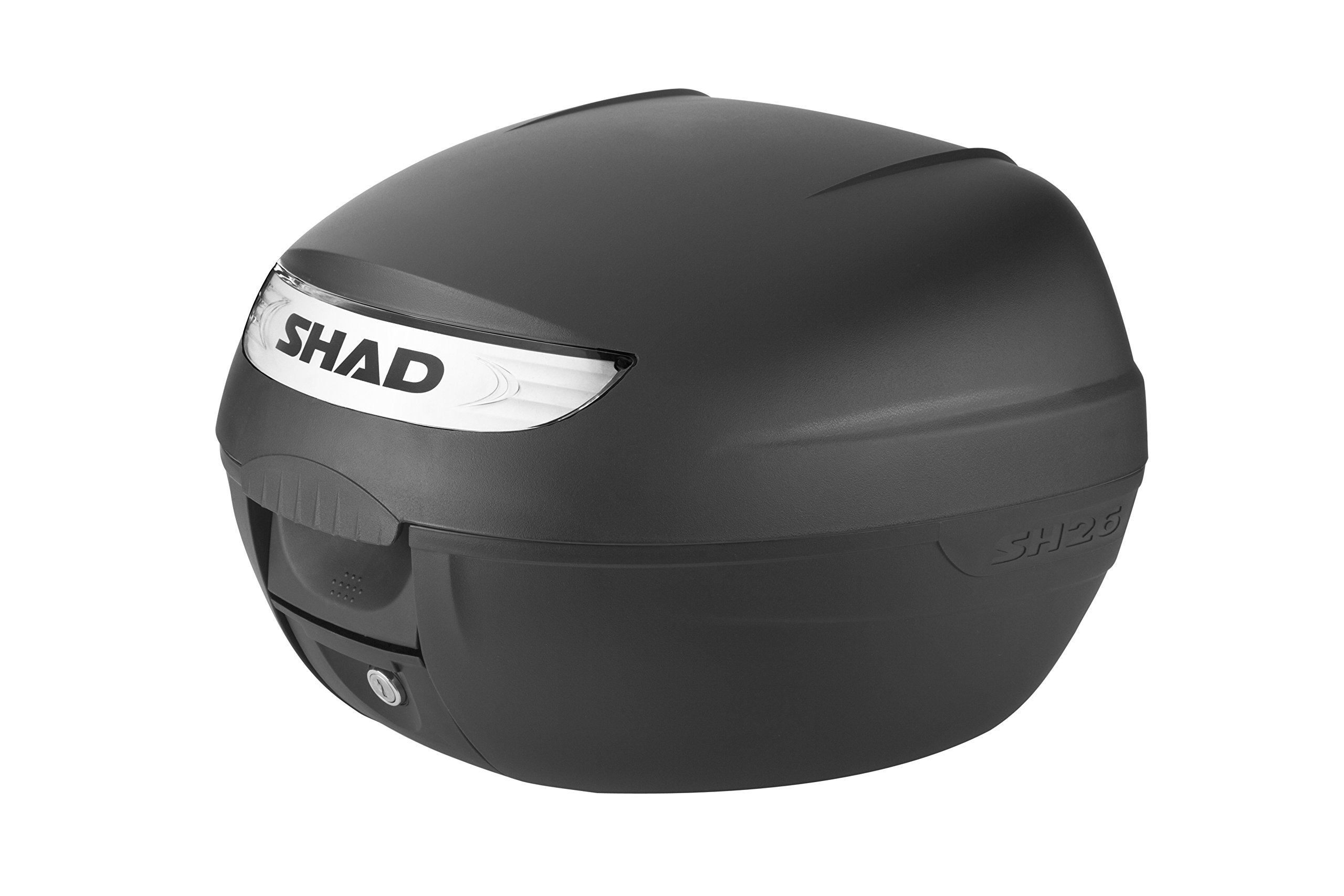 SHAD SH26 Top Case by SHAD