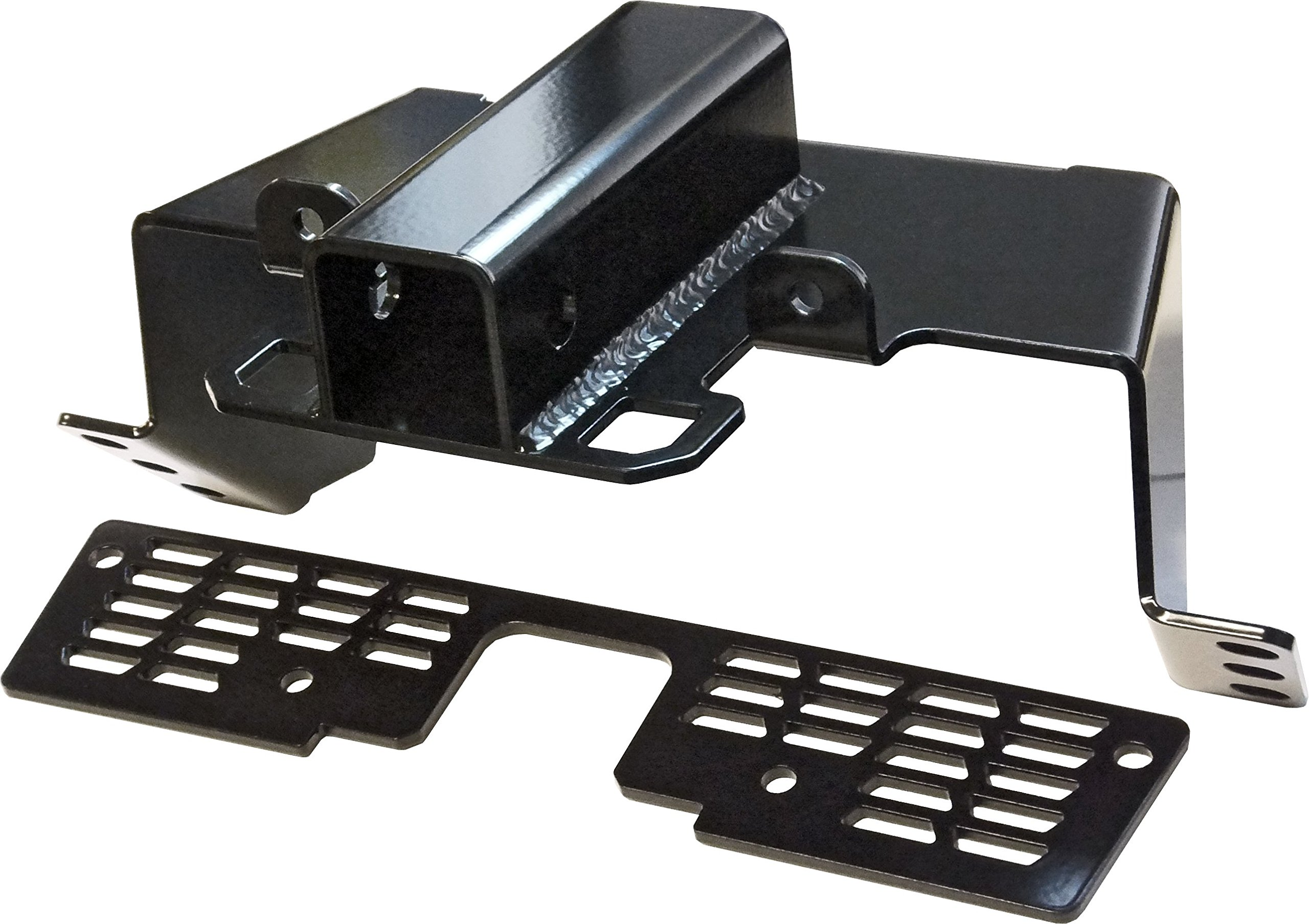 KFI Products (100875) Receiver Hitch