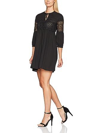 Robe Naf Naf Et FemmeVêtements Accessoires 8nvwm0NO
