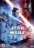 Star Wars: The Rise of Skywalker [Region 2]