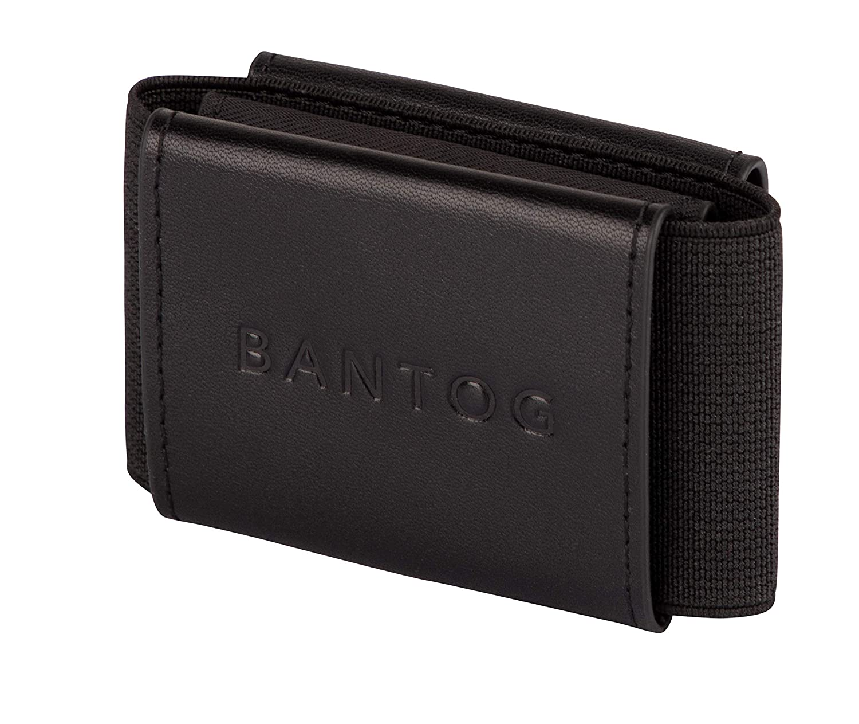 GRATIS RFID Blocker Card Bankkarten etc. praktische und ausgefallene smart-Wallet f/ür M/änner und Frauen mit Stil Das Elegante Inovative Kartenhalter mit M/ünzfach Bantog Kreditkarten