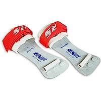 Reisport Protec Elite - Puños de Velcro