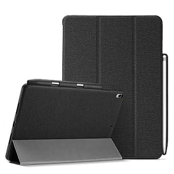 ProCase Funda Folio iPad Air 10.5