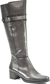 De Femme VilleDerbies tpef Chaussures Dorking 7590 ZOTwPXuik