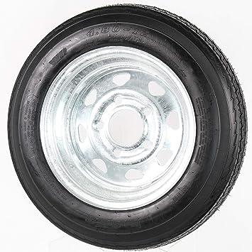 NEW 3D Look carbon fiber Brake Caliper Cover brem F/&R 09-13 Niss an 370Z Cube