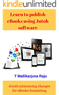 Amazon creating great ebooks using jutoh ebook julian smart learn to publish ebooks using jutoh software avoid outsourcing charges for ebooks formatting fandeluxe Images