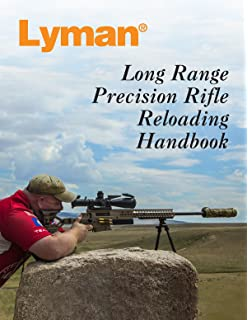 Lyman Reloading for the AR-Rifle
