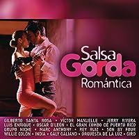 Salsa Gorda Romantica