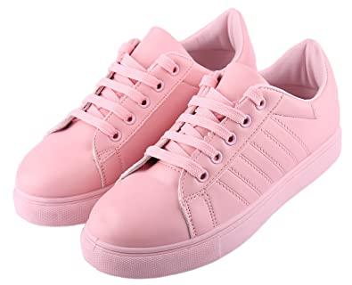 sneakers entire collection buy Buy Irsoe Kickonn Casual Shoes for Women and Girls at Amazon.in