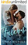 Falcon (Own the Skies Book 3)