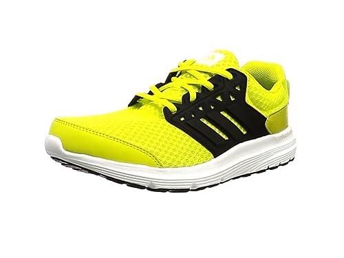 adidas Galaxy 3 M, Zapatillas de Running para Hombre
