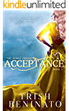 Acceptance: The Jewel Trilogy Book One